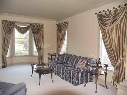 livingroom drapes living room curtains ideas for room surripui net