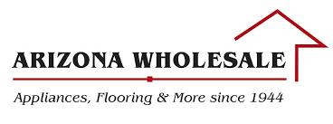 thermador arizona wholesale supply