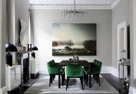 Best Interior Designer by Best Interior Designer The World U0027s Top 10 Interior Designers