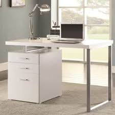contemporary filing cabinets u0026 file storage for less overstock com