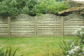 Diamond Trellis Panels Florence Panels Home Ark Fencing Decking And Landscape Supplies