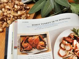 thanksgiving turkey martha stewart rainy day kitchen martha stewart thanksgiving november 27 2009