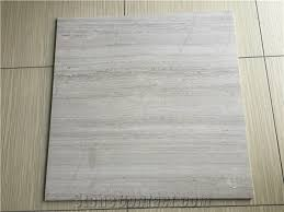 porcelain tile ceramic tile otl tiles co ltd