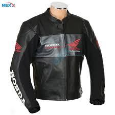 racing biker jacket motorbike leather jackets motorbike leather suits uk nexx sports
