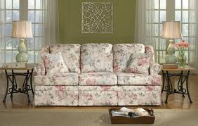 Tapestry Sofa Living Room Furniture Woven Damask Tapestry Fabric Colonial Inspired Living Room