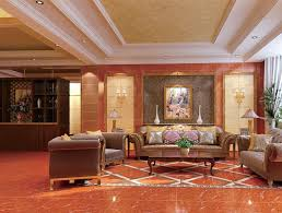 simple pop ceiling designs for living room simple interior ceiling design for living room home combo