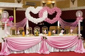 party planner birthday party planner in delhi ncr with a plenty of ideas top