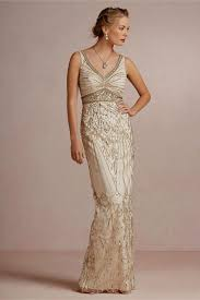 1920s beaded wedding dress naf dresses