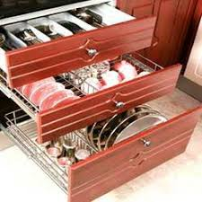 kitchen trolley ideas kitchen trolleys are what we need for our small kitchen