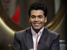 film everest in berlin karan johar i b ministry tags karan johar to lead indian delegation