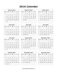 calendar visio calendar template