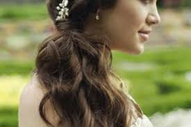 traditional scottish hairstyles traditional scottish hairstyles for women bayou in harlem