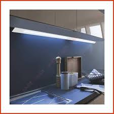 applique cuisine led unique luminaire led en applique idéal cuisine