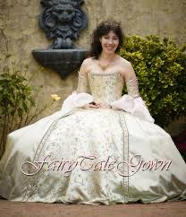 renaissance wedding dresses wedding gowns celtic wedding gowns