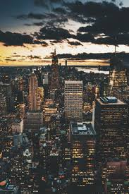 best 25 new york attractions ideas on pinterest new york city