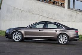 2014 audi a8 review 2014 audi a8 review caradvice