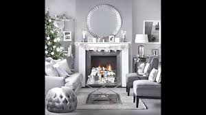 monochrome home decor decor living room decorating pinterest home decor color trends