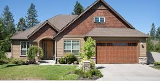 mascord house plan 1150a the calloway