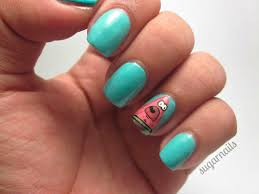 nail designs cute gel acrylic nails art designs ideas tattoo