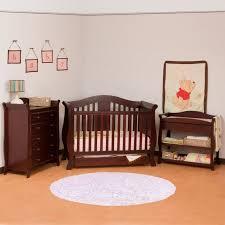 Walmart Baby Nursery Furniture Sets Lovely 46 Walmart Baby Furniture Dresser Home And Garden Site