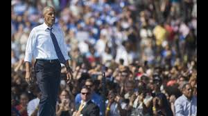 full speech president obama campaigns for hillary clinton in