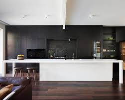 galley kitchen design ideas renovations u0026 photos