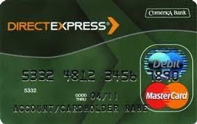 prepaid debit cards for three benefits of prepaid debit cards all notes
