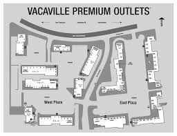 vacaville outlets map adidas outlet vacaville ametis projects
