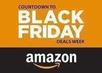 amazon black friday deal site amazonca amazoncanada amazon ca