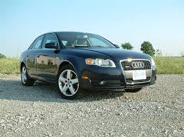 2004 audi a4 quattro review used vehicle review audi a4 2002 2008 autos ca