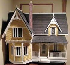 little darlings dollhouses customized newport dollhouse with