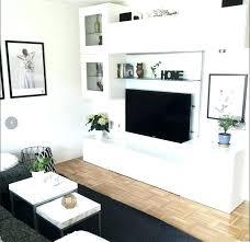 meuble bureau ikea ikea tv meuble bureau ikea tv meubel robotstox com