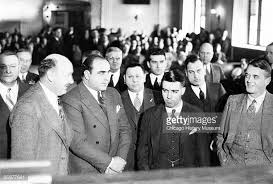 Al Capone Stock Photos And Pictures Getty Images Al Capone Stock Photos And Pictures Getty Images