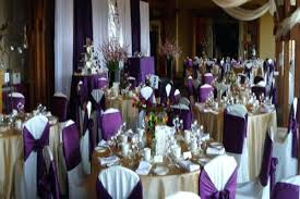 rentals for weddings lovely wedding decoration rentals wedding tables wedding