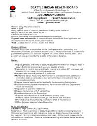simple cv format for freshers doctor resume sle for dentist in india fresh indian doctors resume