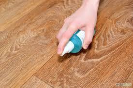 diez cosas para evitar en alco armarios 7 trucos para cuidar tus muebles de madera quitar manchas y darles