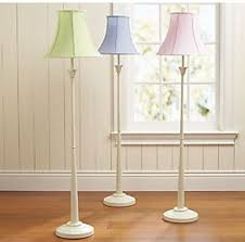 Lamps For Girls Bedroom Baby Lamps For Nursery Australia Lamps And Lighting Best 25 Kids