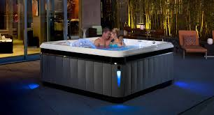 Pool And Patio Furniture Washington Dc Area Hot Tubs And Outdoor Furniture Northern