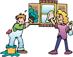 Window Cleaning Austin Tx Pics Of People Cleaning Free Download Clip Art Free Clip Art
