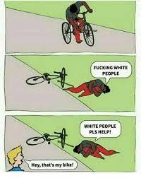 Fuck People Meme - fuck white people meme xyz