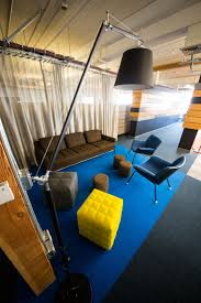 98 best cahoots images on pinterest lounges office designs and