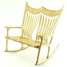 the 25 best double rocking chair ideas on pinterest rocking