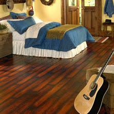 laminate flooring laminate flooring contractor southeastern ma