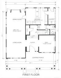 two storey residential floor plan floor plan of residential house fantastic two storey residential