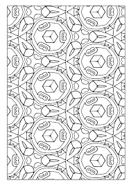 free illustration pattern silly coloring free image