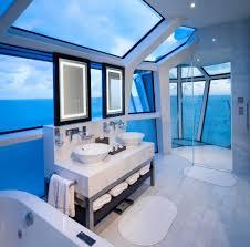 31 interesting sea bathroom design ideas u2013 frenzie
