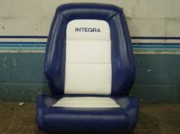 automobile upholstery interior rochester ny carls auto seat covers