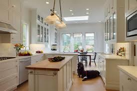 9 kitchen island kitchen island width majestic design ideas 9 gnscl