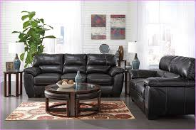 attractive inexpensive living room furniture living room exciting