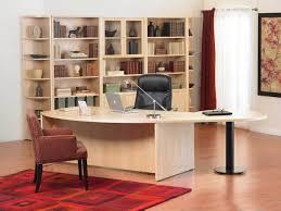 Modern Furniture Dallas by Furniture Excellent Home Furniture Design By Furniture